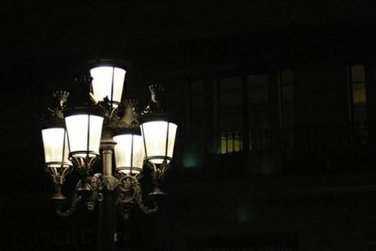 Gli effetti dell'illuminazione urbana sulla salute dei cittadini: al via il progetto ENLIGHTENme
